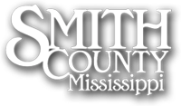 Smith County