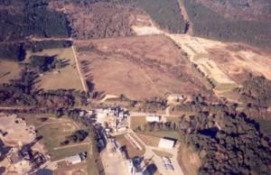 West Taylorsville